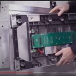 New Foundation® Videos Demonstrate Ease Of Installation