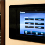 Music & Sound – Lighting Automation – Climate Controls – Video Wall