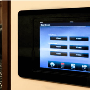 Music & Sound Systems – Lighting Automation – Climate Controls – Video Wall & More
